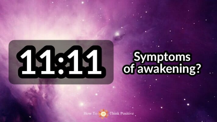 what does 11:11 mean